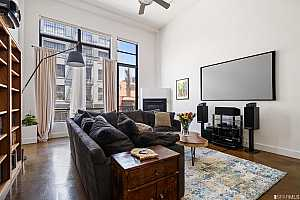 More Details about MLS # 421581513 : 200 TOWNSEND STREET #2