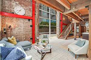 More Details about MLS # 421582103 : 650 DELANCEY STREET #112