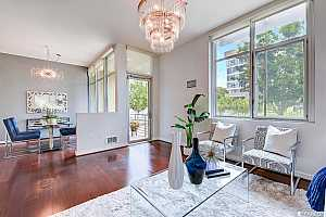 More Details about MLS # 421568789 : 325 BERRY STREET #109