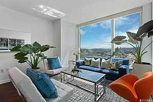 More Details about MLS # 421582258 : 425 1ST STREET #1505