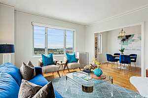 More Details about MLS # 421582941 : 1101 GREEN STREET #701