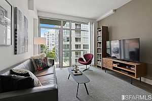 More Details about MLS # 421583172 : 72 TOWNSEND STREET #503