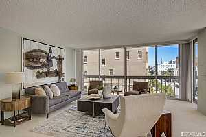 More Details about MLS # 421583886 : 1998 BROADWAY #807