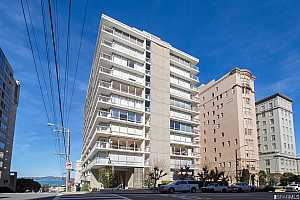 More Details about MLS # 421585087 : 1998 BROADWAY STREET #1504
