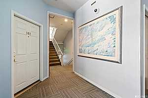More Details about MLS # 421585586 : 195 7TH STREET #102