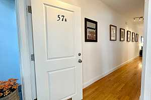 More Details about MLS # 421544783 : 57 WOODWARD STREET #A