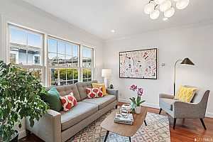 More Details about MLS # 421586807 : 675 COLE STREET #8