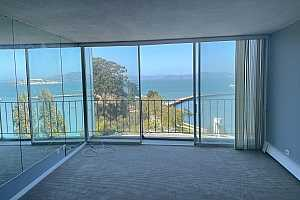 More Details about MLS # 421586650 : 1050 NORTH POINT STREET #705