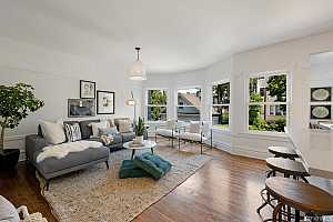 More Details about MLS # 421588569 : 2277 BRYANT STREET