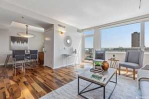 More Details about MLS # 421588859 : 1788 CLAY STREET #809
