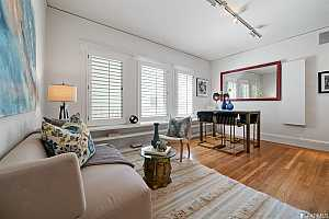 More Details about MLS # 421589603 : 1805 PINE STREET #2