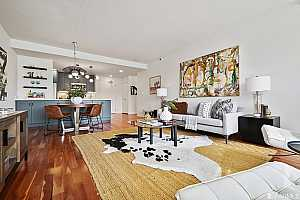 More Details about MLS # 421588909 : 300 3RD STREET #912