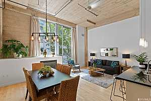 More Details about MLS # 421589425 : 1 FEDERAL STREET #15