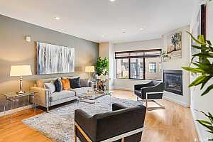 More Details about MLS # 421581885 : 1151 SUTTER STREET #301