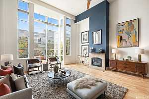 More Details about MLS # 421589867 : 475 HAMPSHIRE STREET #3