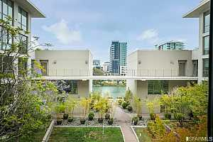 More Details about MLS # 421589850 : 255 BERRY STREET #505
