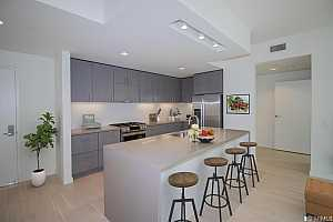 More Details about MLS # 421589779 : 52 INNES COURT #103