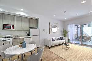 More Details about MLS # 421590626 : 574 NATOMA STREET