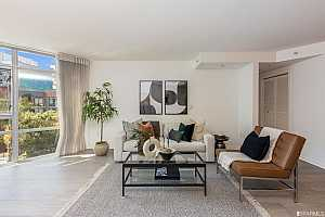 More Details about MLS # 421587672 : 170 KING STREET #814
