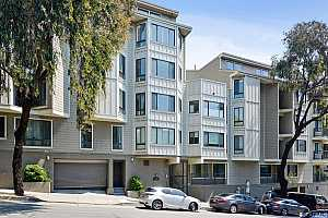 More Details about MLS # 421589798 : 1700 GOUGH STREET #2