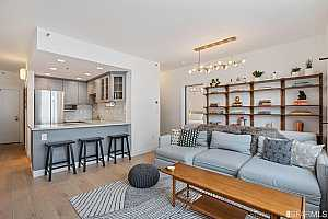 More Details about MLS # 421592235 : 201 HARRISON STREET #416