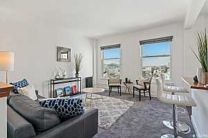 More Details about MLS # 421590261 : 631 OFARRELL STREET #1510
