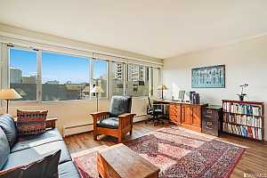 More Details about MLS # 421592070 : 1001 PINE STREET #809