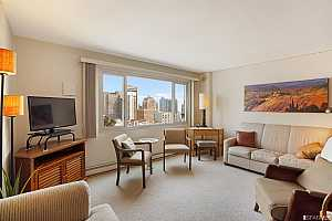 More Details about MLS # 421592189 : 1001 PINE STREET #811