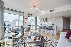 More Details about MLS # 421592783 : 1545 PINE STREET #804
