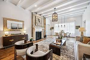 More Details about MLS # 421592984 : 850 POWELL STREET #104