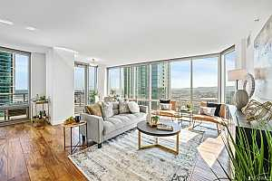More Details about MLS # 421585307 : 355 1ST STREET #2104