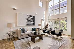More Details about MLS # 421593347 : 350 ALABAMA STREET #9