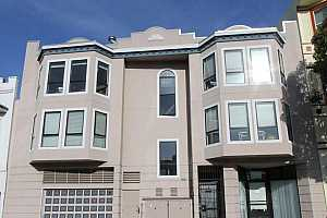 More Details about MLS # 421593646 : 5264 3RD STREET #202