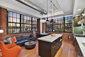 More Details about MLS # 421590813 : 2101 BRYANT STREET #204