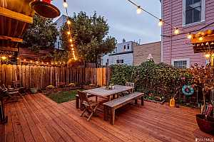 More Details about MLS # 421592997 : 874 SHOTWELL STREET