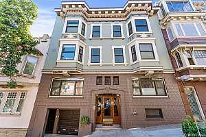 More Details about MLS # 421592670 : 1725 HYDE #3