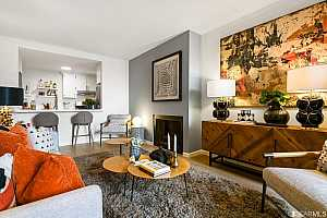 More Details about MLS # 421594440 : 1520 TAYLOR STREET #103