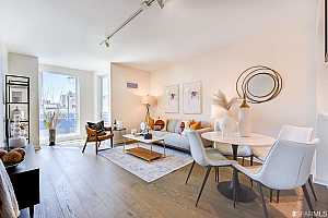 More Details about MLS # 421590578 : 555 4TH STREET #310