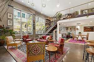 More Details about MLS # 421596532 : 560 HAIGHT STREET #107