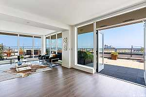 More Details about MLS # 421588710 : 325 CHINA BASIN STREET #606