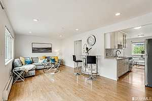 More Details about MLS # 421597038 : 118 DOLPHIN COURT #42