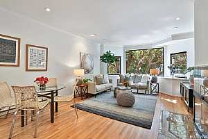 More Details about MLS # 421597032 : 444 FRANCISCO STREET #103