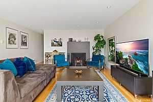 More Details about MLS # 421594554 : 470 COLLINGWOOD STREET #2