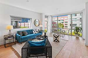 More Details about MLS # 421583634 : 235 BERRY STREET #517