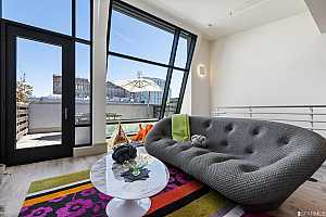 More Details about MLS # 421596997 : 1 SOUTH PARK STREET #402