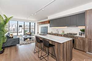 More Details about MLS # 421597763 : 555 GOLDEN GATE AVENUE #9F