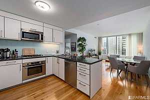 More Details about MLS # 421597552 : 301 MAIN STREET #18A