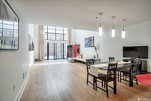 More Details about MLS # 421597825 : 181 OFARRELL STREET #302