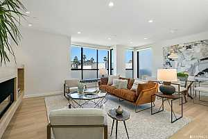 More Details about MLS # 421598164 : 858 CAPP STREET #8