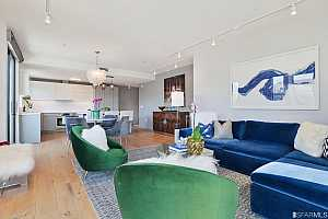 More Details about MLS # 421596907 : 580 HAYES STREET #303